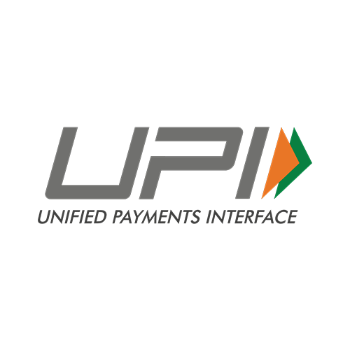 upi payment gateway charges